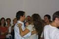 th_sabato-3-046