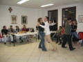 th_santa-giustina-081