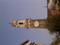 venedig-marion-12