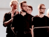 2017 - 09.07. - Sommerkonzert - Die Band