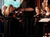 2017 - 09.07. - Sommerkonzert - Martin