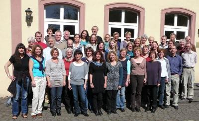 Gruppenfoto-2011