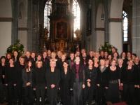 Korneli-Oktav 2009