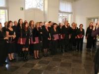 Kunst und Kulinaria 2010