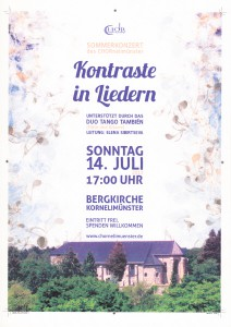 2013-Sommerkonzert